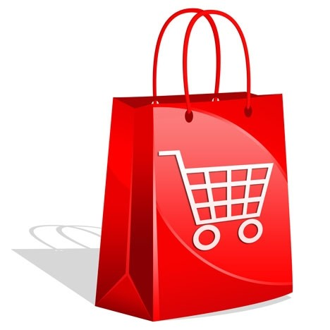 shopping-logo