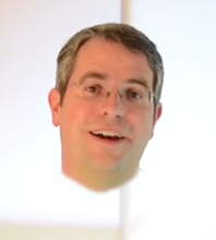 matt-cutts-14