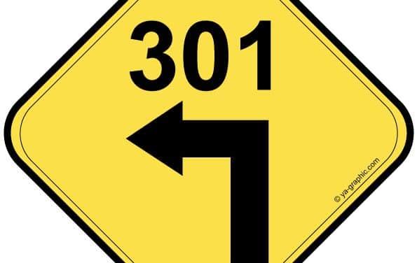 Les redirections 302 passent du PageRank et peuvent être interprétées comme des 301, selon Google
