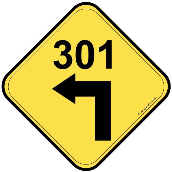 redirection-301