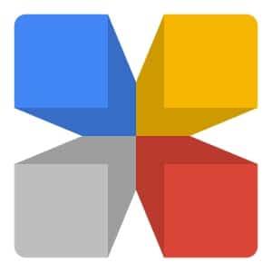 Google réduit le nombre de liens dans ses résultats locaux et enterre MyBusiness