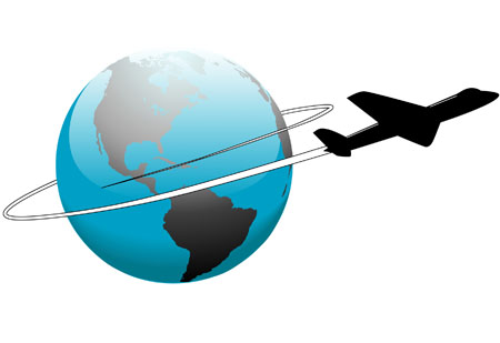 Google améliore sa recherche de billets d'avion
