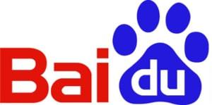 Baidu : de la Chine au Brésil