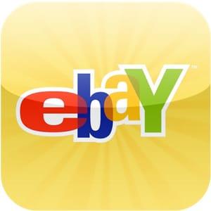 eBay : une pénalité à 200 millions de dollars ?