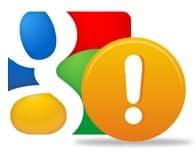 Nouvelle interface pour Google Alertes