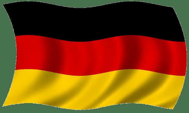 Un ministre allemand veut que Google dévoile son algorithme