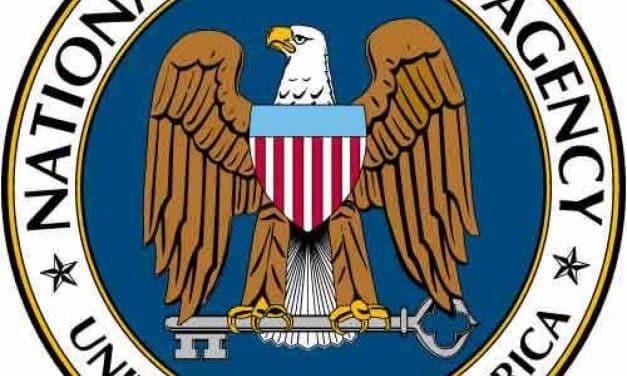 Icreach : le Google de la NSA