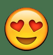 Bing permet la recherche par Emoji
