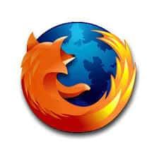 Yahoo! remplace Google comme moteur par défaut sur Firefox aux Etats-Unis