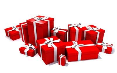 Joyeux Noël aux lecteurs d'Abondance