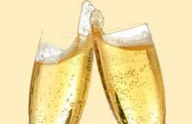 fete-champagne