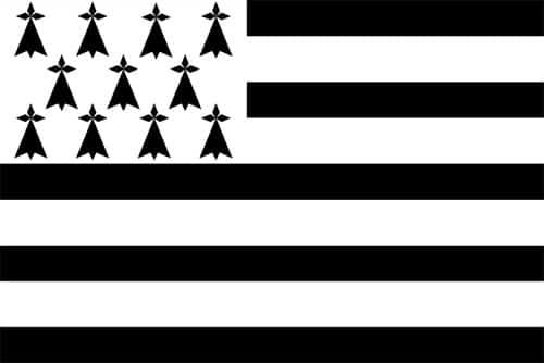 Gwenood, moteur de recherche breton