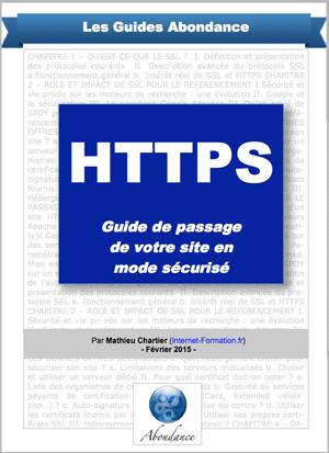 guide de recherche sur internet