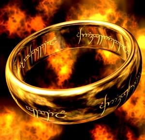 seigneur-des-anneaux