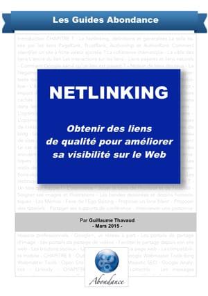 guide-netlinkink-couverture-petit