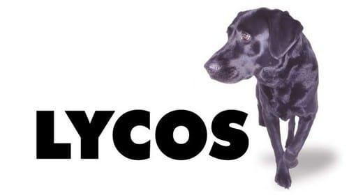 Lycos va vendre ses brevets
