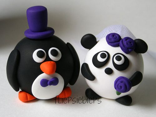 Panda, Penguin : quelques infos nouvelles sur les filtres Google