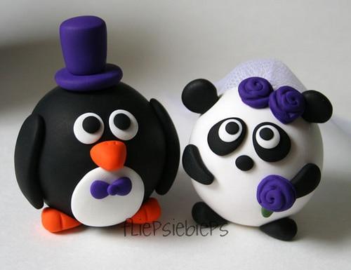 panda-penguin-logo