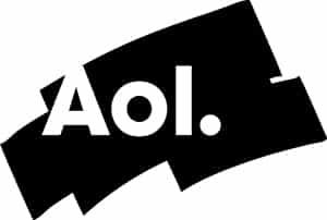 Bing signe avec AOL pour 10 ans