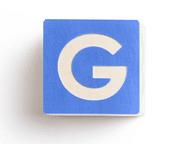 Google inaugure une nouvelle interface utilisateur