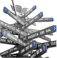 panneau-directions