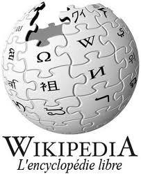 Wikipedia reconnaît une perte de trafic constante depuis Google