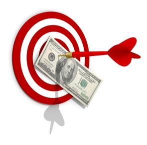 publicite-dollars
