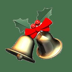 Petit Papa Google (chanson de Noël)