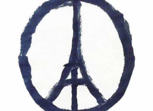 Les requêtes les plus tapées dans le monde au sujet des attentats de Paris