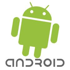 Google teste l'installation d'applications Android directement depuis les SERP