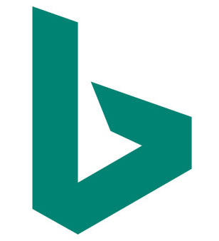 Bing change (un peu…) son logo