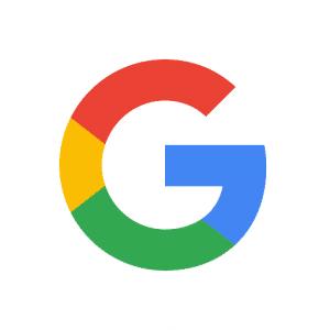 Google Images teste un lien vers les illustrations récemment consultées
