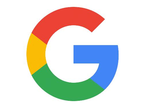 Gboard : la recherche Google s'incruste dans le clavier de l'iPhone