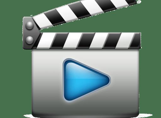 SEO International : la balise Hreflang (Vidéo SEO)