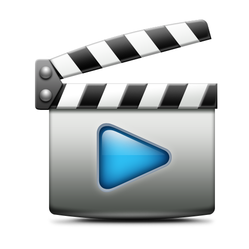 Vidéo de présentation de Bernard Frei & Cie SA