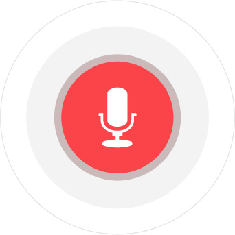 L'assistant vocal de Google devient polyglotte