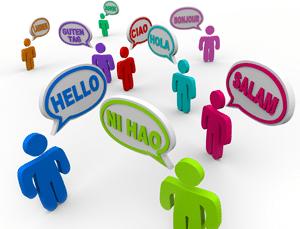 Google propose des traductions instantanées dans certaines langues
