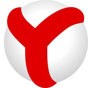 Yandex a lancé une nouvelle version de son algorithme TIC, équivalent du PageRank