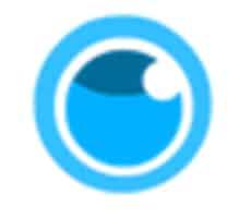 Outiref : lancement officiel de notre outil d'audit SEO de page web