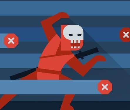 Le SEO, principale raison de piratage de site web, selon Google