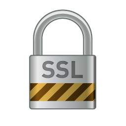 Google avertit dans la Search Console les sites proposant des formulaires non sécurisés