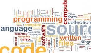 Google améliore la recherche de caractères spécifiques aux langages de programmation