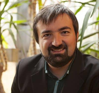 Sébastien Monnier : « Le SEO Campus 2017 marquera l'année SEO ! »