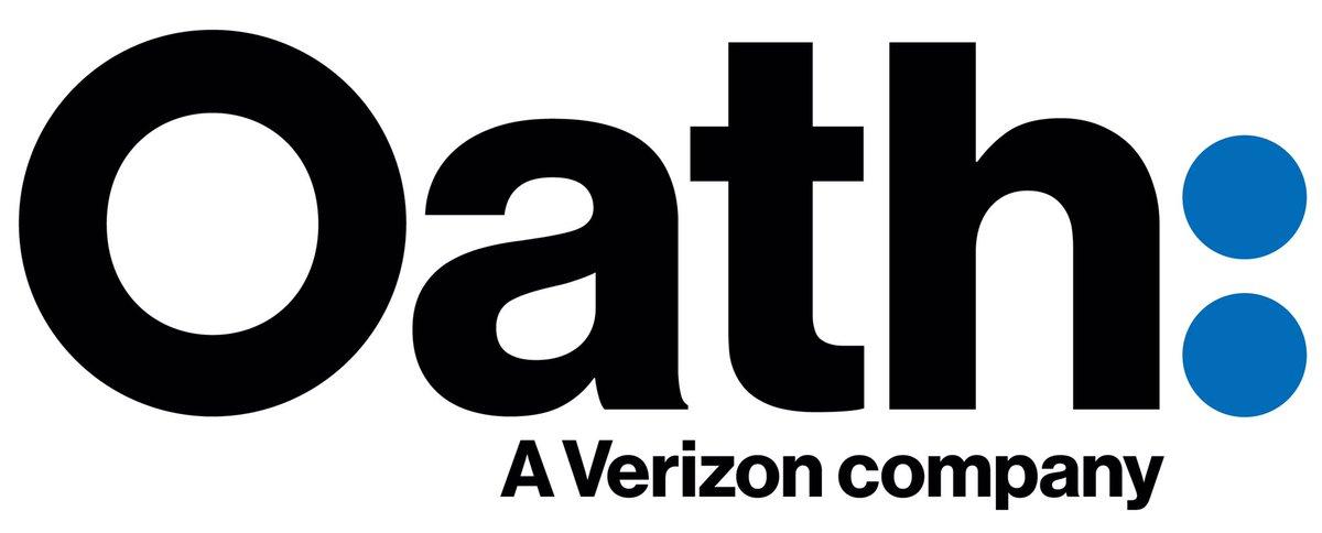 Oath: (The Fuck ?), la future marque-mère de Yahoo!
