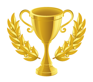 L'outil 1.fr lauréat du Concours Lépine