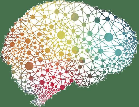 Talk to Books et Semantris : Google explique son IA en jouant et en parlant aux livres