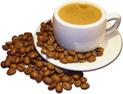 Définition : Caffeine, c'est quoi ?