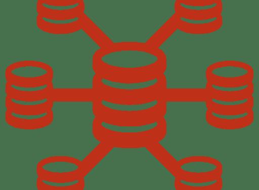 Définition : Le Clustering, c'est quoi ?