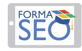 Formaseo, formation en ligne au SEO (référencement naturel)