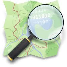 Nouveau look pour Google Maps